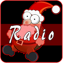 The Christmas Channel - Music For Holiday Mood icon