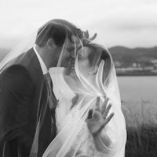 Wedding photographer Patricia Llamazares (llamazaresfoto). Photo of 10.07.2018