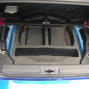 BRZ ZC6 GTのカスタム事例画像 Kenさんの2018年04月30日10:37の投稿
