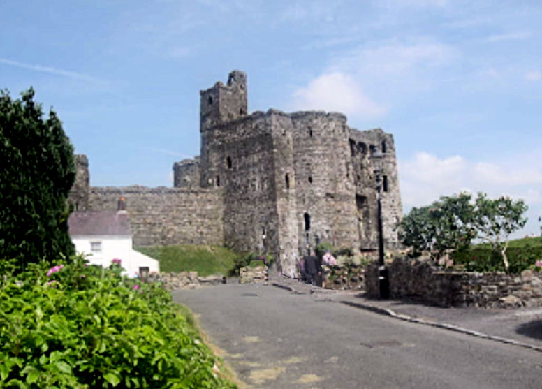 Dolymelynllyn Castle.png
