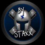 sTaXx Youtuber