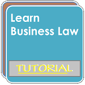Learn Business Law