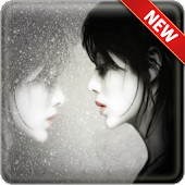 Sad Wallpapers Android APK Download Free By Modux Apps