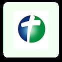 Bedford Community Church icon