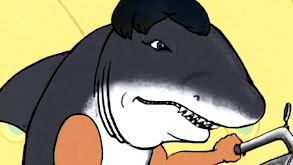 Sharko's Machine thumbnail