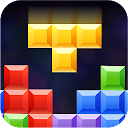 Block Puzzle |