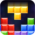 Block Puzzle by Fun Games Free APK