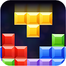 Block Puzzle file APK Free for PC, smart TV Download