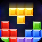 Tải Block Puzzle APK