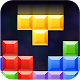 Block Puzzle by Fun Games Free