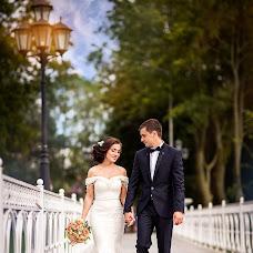 Wedding photographer Irina Tavrizyan (TavrizyanIrina). Photo of 12.05.2017