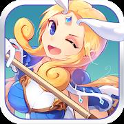 Game Magic Chronicle APK for Windows Phone