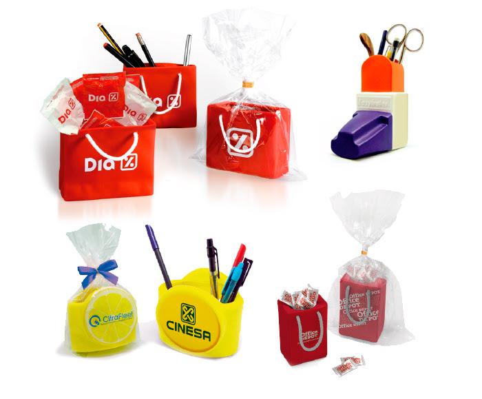 empresa merchandising sevilla