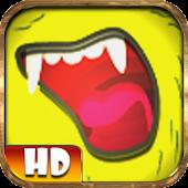 Mouth Off Fun 2