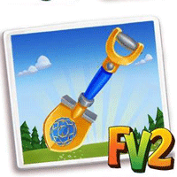 farmville 2 cheat for sapphire shovel