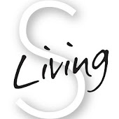 Smart Living Magazine