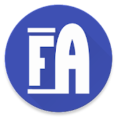 Fast Access (Floating Toolbox) APK baixar