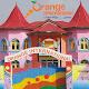 Orange International School Download for PC Windows 10/8/7