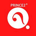 PRINCE2® Foundation Exam Prep icon