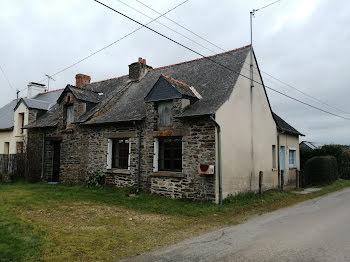 maison à Messac (35)