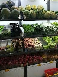 Santhosh Super Market Anna Nagar photo 4