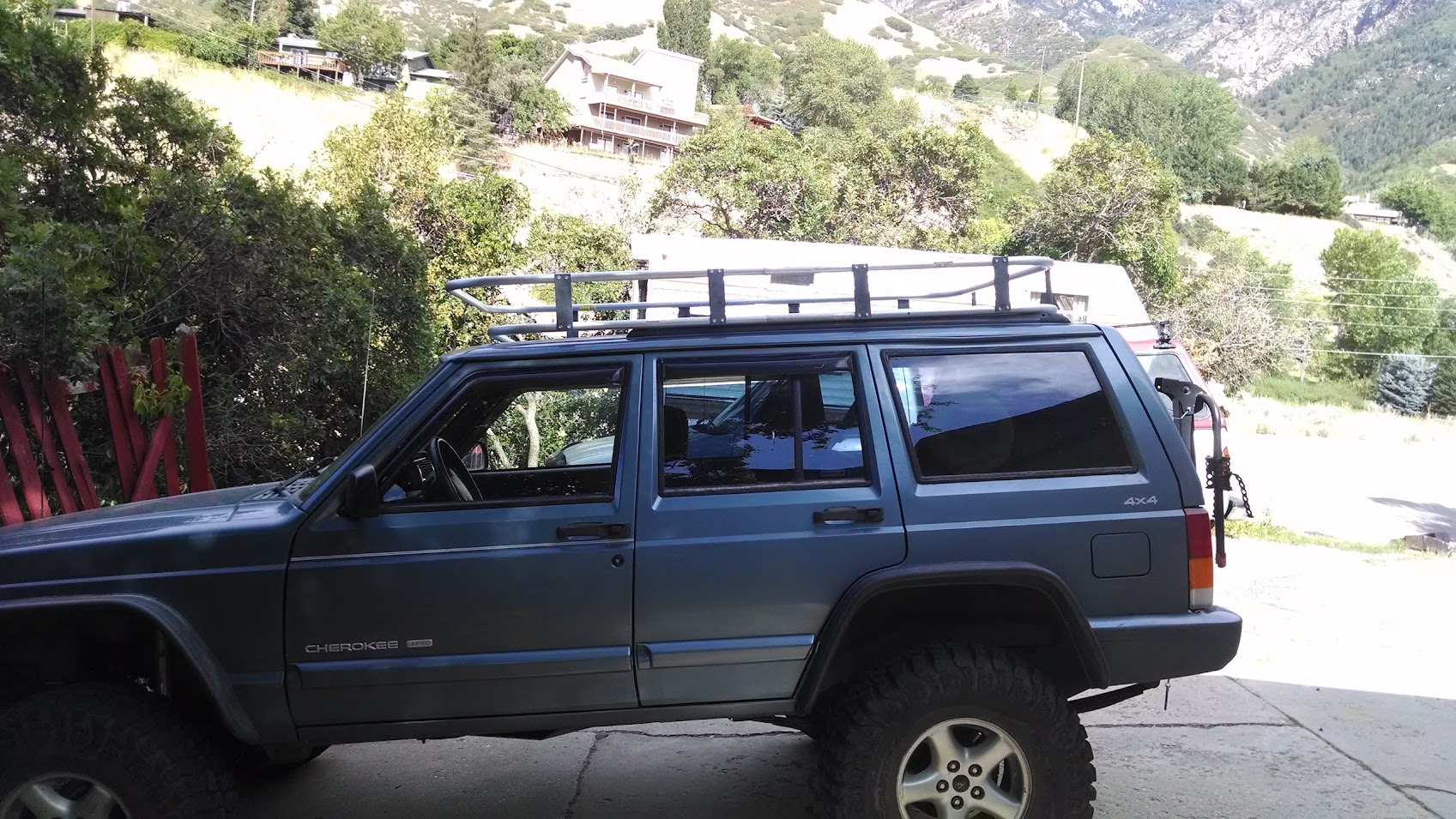 Jake's 99 XJ continuing build - Page 7 HY2hNUoLySi9VXbeVIGVc85oNufjtcPulY_7lWzSe4E=w1697-h955-no