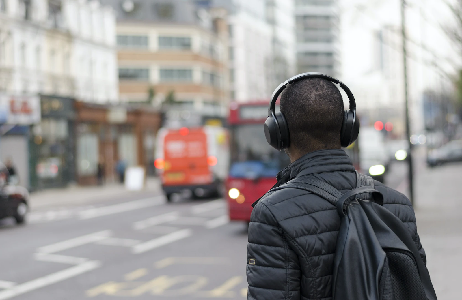 Are Noise-Canceling Headphones Worth It?