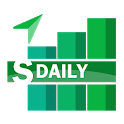 Daily Money Manager icon