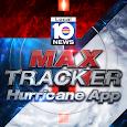 Max Hurricane Tracker apk