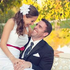 Wedding photographer Darien Photography (darienmejia). Photo of 22.04.2014
