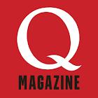 Q Music Magazine icon