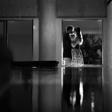 Fotógrafo de bodas Juan Zarate (zarate). Foto del 05.12.2017