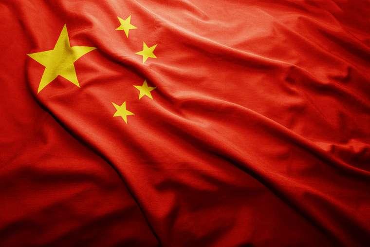 Cán bộ Trung Hoa thẳng tay đàn áp đám tang và đám cưới tôn giáo