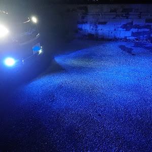 ヴォクシー ZRR70W H23年式 ZS煌のランプのカスタム事例画像 浜屋さんの2019年01月09日21:29の投稿