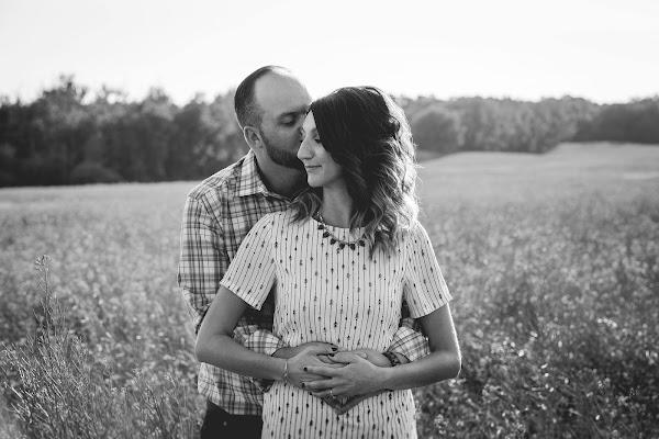 Wedding photographer Andrew Brown (photojunkiesab). Photo of 24.08.2017