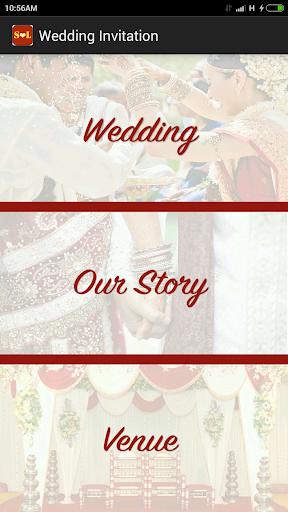 Lakshmikanth Weds Supritha