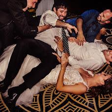 Wedding photographer Rudi Dias (rudidias). Photo of 10.06.2018