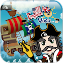 Captain English STEPI (Free)