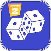Drop Randomiser for Fortnite