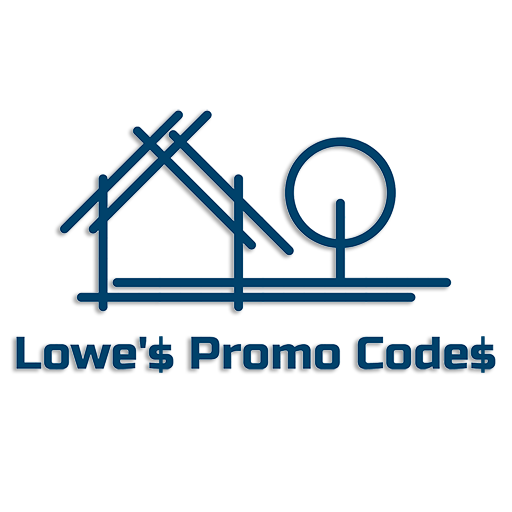 Lowe'$ Promo Code$