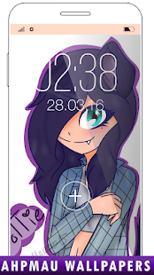 Download Aphmau Wallpapers New 2018 APK