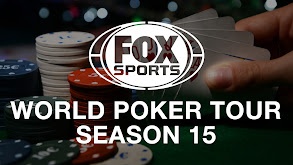 World Poker Tour: Tournament of Champions thumbnail