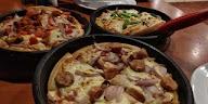 Pizza Hut photo 9
