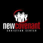 New Covenant Christian Center