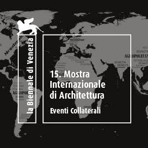 The Horizontal Metropolis, A Radical Project - Biennale Architettura 2016