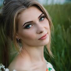 Свадебный фотограф Таня Бродзяк (brodziak). Фотография от 17.07.2016