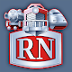 Rail Nation Android apk