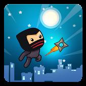 Ninja Ultimate Missions