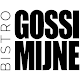 Download Gossimijne For PC Windows and Mac