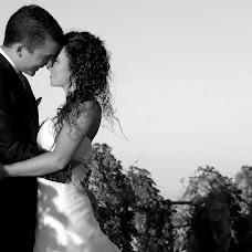 Wedding photographer Miguel ángel Nieto - artenfoque (miguelngelnie). Photo of 06.04.2015